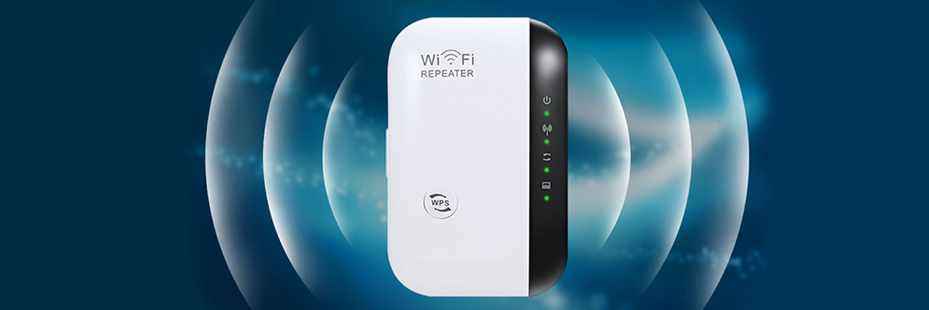 wifi repeater 192.168.188.1 setup wizard